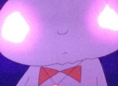 クレヨンしんちゃんホラーが怖い回は何話?ネネちゃんのウサギシリーズ。動画やDVDもまとめ。
