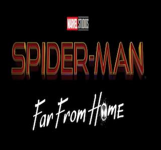スパイダーマン:ファーフロムホーム|公開日やいつまで上映?ネタバレ、評価は