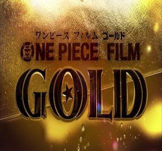 ワンピース映画 主題歌と声優の一覧とランキング。ゴールドやZ(ゼット)も