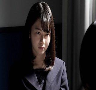 ストロベリーナイト・サーガ|4話のネタバレ.感想右では殴らないと姫川の過去
