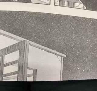 ワールドトリガーネタバレ179話最新話 千佳の決意は…草壁と弓場が登場⁉︎