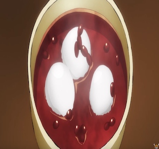 ワンピースネタバレアニメ900話最新話ギフターズ急襲!お玉が攫われる…